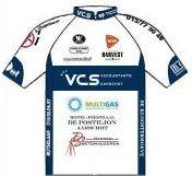 2012-maillot-hand-in-hand-baal.jpg
