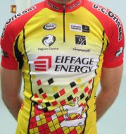 2012-maillot-uc-orleans-10-03-2012-21-06-15.jpg
