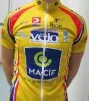 2012-maillot-velophile-naintreenne-10-03-2012-20-38-45.jpg