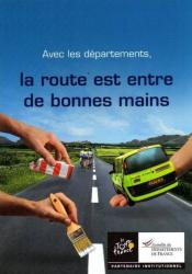 2012-tdf-departements.jpg