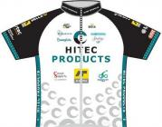 2013hitec-products-maillot-1.jpg
