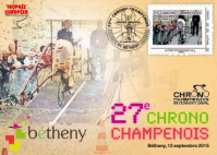 2015 cartes chrono champenois 1