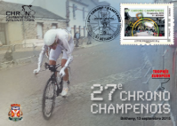 2015 cp cartes chrono champenois