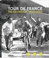 2015 livre the golden age of the tour de france