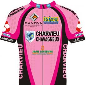 2015 maillot charvieu chavagneux ic 1