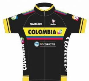 2015 maillot colombia 1