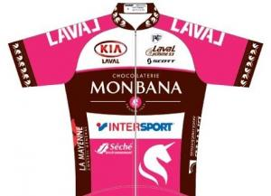 2015 maillot laval cyclisme 53