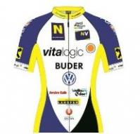 2015 maillot no radunion vitalogic