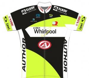 2015 maillot whirlpool author 1