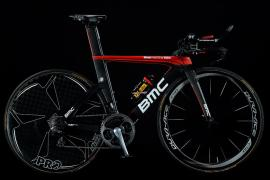 2015 velo bmc racing team