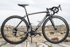 2015 velo etixx quick step
