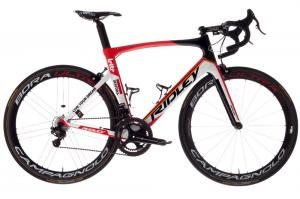 2015 velo lotto soudal