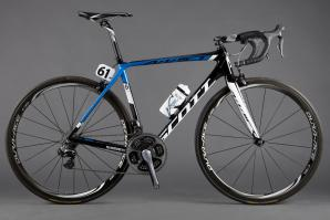 2015 velo orica greenedge