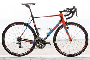 2015 velo wanty groupe gobert