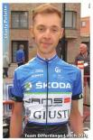 2016 cp differdange petelin charly