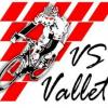 2016 logo vs valletais