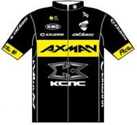 2016 maillot action ct