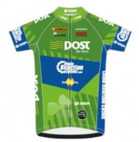 2016 maillot an post chain reaction
