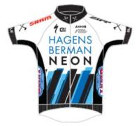 2016 maillot axeon hagens berman