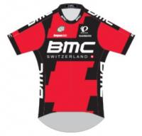 2016 maillot bmc racing team