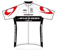 2016 maillot bridgestone anchor ct