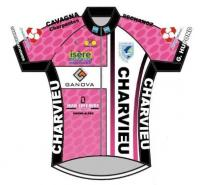 2016 maillot charvieu chavagneux ic 1