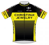 2016 maillot christina jewerly pro cycling