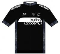 2016 maillot cycling academy t