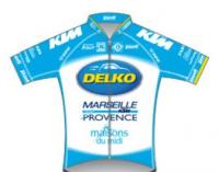 2016 maillot delko marseille provence ktm