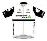 2016 maillot dimension data 1