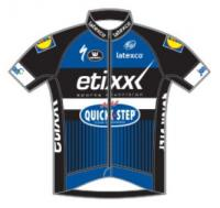 2016 maillot etixx quick step