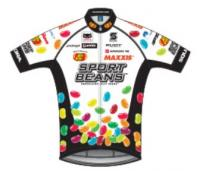 2016 maillot jelly belly