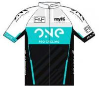 2016 maillot ome pro cycling