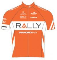 2016 maillot rally cycling 1
