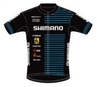 2016 maillot shimano racing team