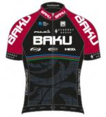 2016 maillot synergy baku cycling project