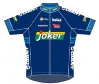 2016 maillot team joker