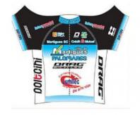 2016 maillot team martigues sc drag b