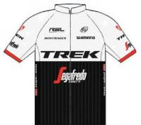 2016 maillot trek factory racing