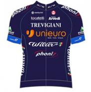 2016 maillot unieuro wilier