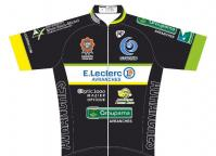 2016 maillot vc avranches 1