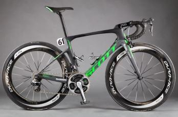 2016 velo orica greenedge