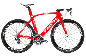 2016 velo trek factory racing