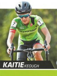 2017 cp keough kaitie