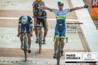 2017 cp paris roubaix