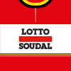 2017 logo lotto soudal ladies