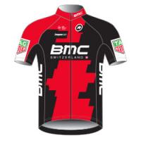 2017 maillot bmc racing team