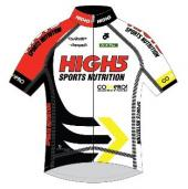 2017 maillot high5