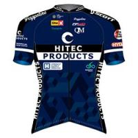 2017 maillot hitec products