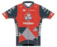 2017 maillot holden